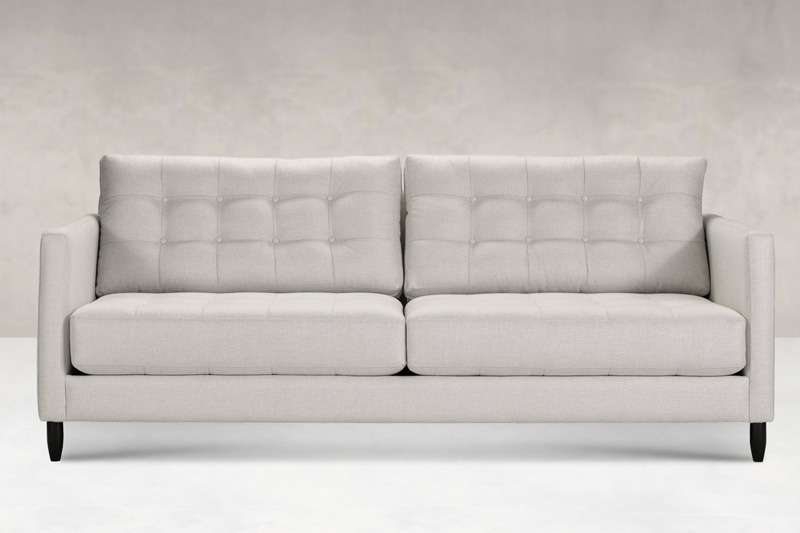 Younger James Sofa